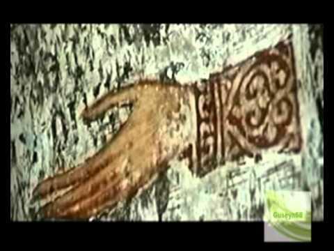 Абхазию захватили армяне и русские (част I)