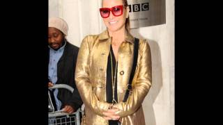 Anastacia   Paid my dues acoustic   Live at Chris Evans Breakfast Show BBC Radio 2