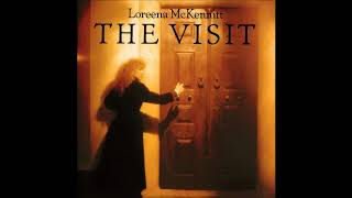 Loreena McKennitt - The Visit 1991 Full Album (Cd Completo)