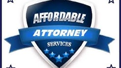 Short Sale Specialist Attorney Miramar FL Stop Bank Foreclosure Save Your Credit To Buy A Home Again
