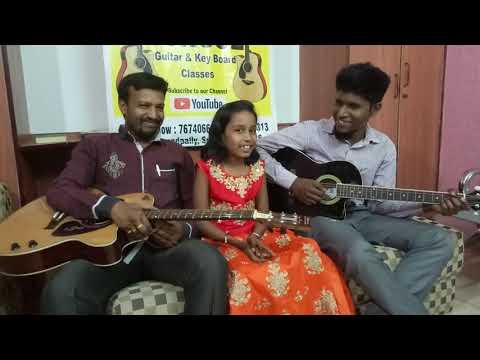 Shine music  School(2)