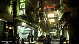 Pendulum - The Island (Shreddie Mercury Remix)