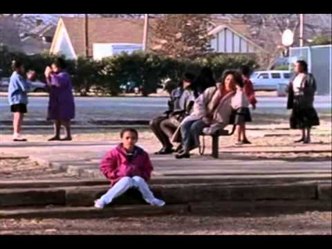 A Dumb Christian Bitch - Kyla Pratt