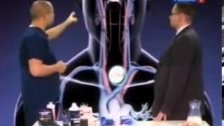 видео Жиросжигатели для похудения