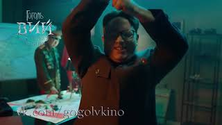 Сергей Бурунов -  это когда реклама фильма лучше фильма!