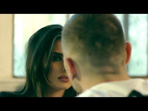 Nane feat. Tranda - Atat de Simplu (Videoclip Oficial)