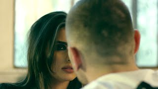 Repeat youtube video Nane feat. Tranda - Atat de Simplu (Videoclip Oficial)