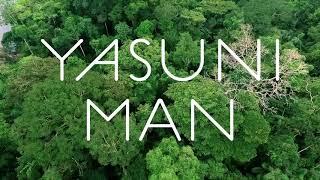 Similar Movies to Yasuni Man Suggestions