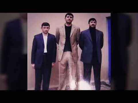 Celal Altınışık   Bülent Aramaz  Soner Yıldız  Mehmet  Bozkurt  Anısına