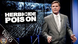 Monsanto Continues to Poison and Victimize America thumbnail