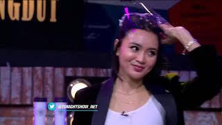 Ada Wika Salim & Fildan, My Own Music Pecah Banget Mainnya!