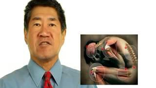 Fibromyalgia | Fibromyalgia caused by abnormal skin?