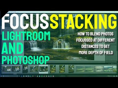 lightroom-and-photoshop---focus-stacking-a-landscape