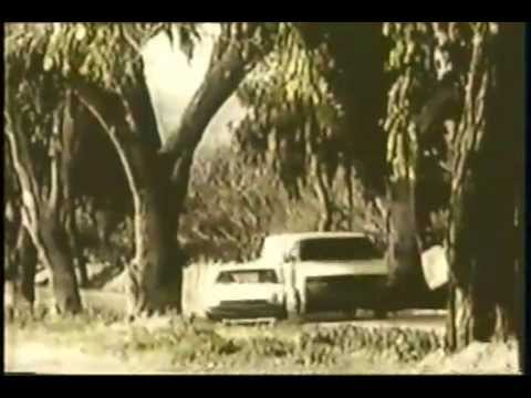 Death Car On The Freeway (1979)