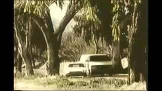 Death Car On The Freeway (1979)