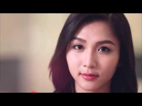【Astro国际华裔小姐2017】8号女神 MOON陈玉娥 Profile