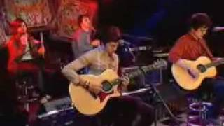 Panic At The Disco - But Its Better If You Do Acoustic