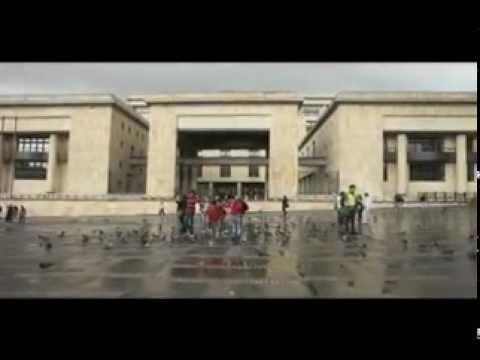 Ministerio del interior y de justicia youtube for Ministerio del interior y de justicia