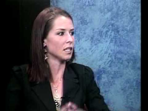 Interview with Abby Martin about Media Roots