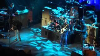Tom Petty - Good Enough - Globen 2012-06-14