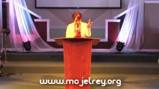 DVD 1  Congreso de Mujeres / nancy Amancio  2012 / MCJ EL REY
