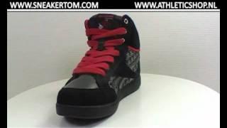 Reebok Topscotch JR 12 13 at Sneakertom.com