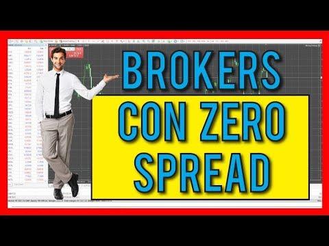 ventajas-cuenta-ecn-[-broker-zero-spread-]-🏅