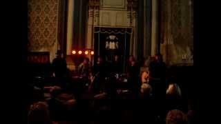 Diamond zenekar - Jó Éjszakát (Templomi Akusztikus Koncert)