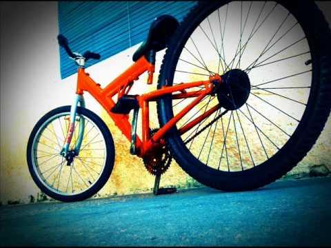 bicicleta tuning 2014   youtube