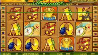Играть бесплатно в европа казино казино сп
