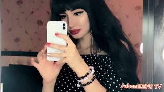 Uzbek shou biznes olami Zarina Nizomitdinova 2018 | Зарина Низомитдинова 2018!!! ( NCS mp3 )