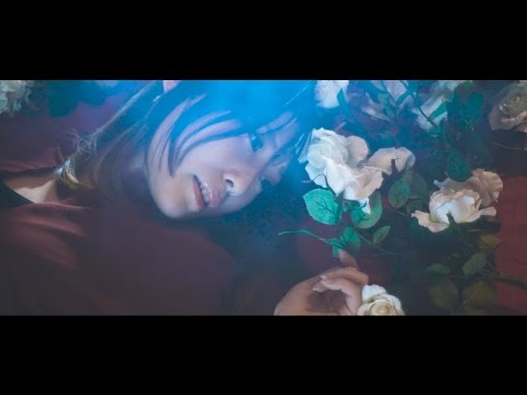 カミツキ - Silent Night - Official Music Video