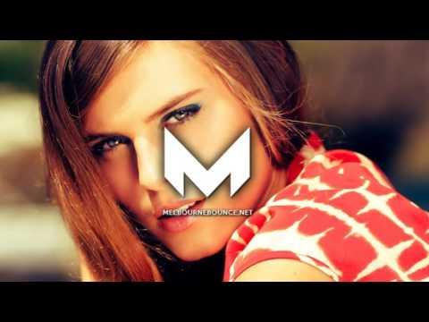 Estelle - American Boy Feat. Kanye West (Nik Sitz Remix) - FREE DOWNLOAD - Melbourne Bounce