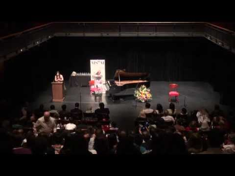 Mississauga School of Music - MSoM 25th Anniversary Gala Concert