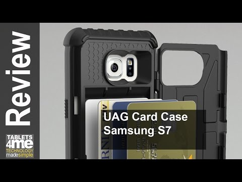 urban-armor-gear-cell-phone-card-case-for-samsung-galaxy-s7