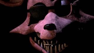 Five Nightsat Freddys я срался канец жэстокий дасматри да канца и паставь лайк