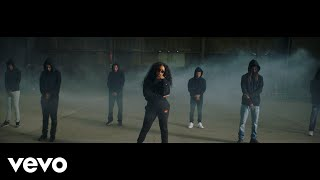 H.e.r.   Slide (official Video) Ft. Yg