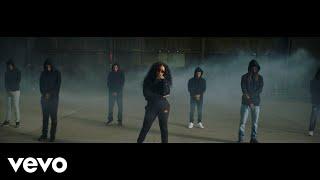 Download H.E.R. - Slide (Official Video) ft. YG