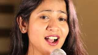 Best hindi songs best hits good super full free music indian bollywood audio film video download new