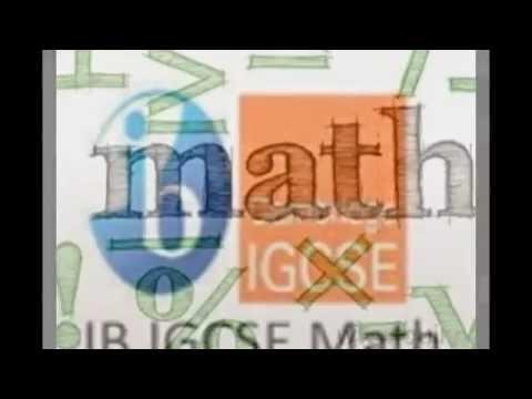 Math tutor for IGCSE(0580,0607&0606),AICE,Edexcel,GCSE in Hamburg call on Skype:ykreddy22