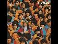 Alvvays - S/T (2014) Full Album
