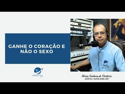 Missa | Santuário Nacional de Aparecida 09h 03/04/2020 from YouTube · Duration:  59 minutes 48 seconds