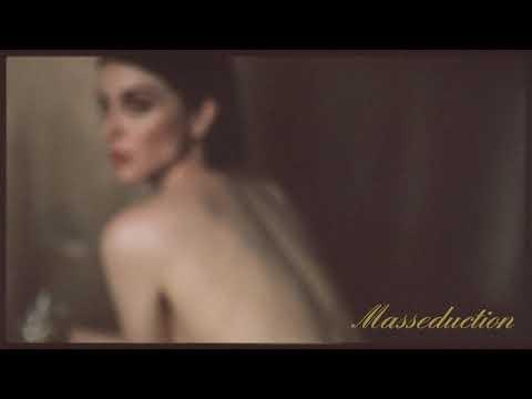 St. Vincent - Masseduction (piano version) (Audio)