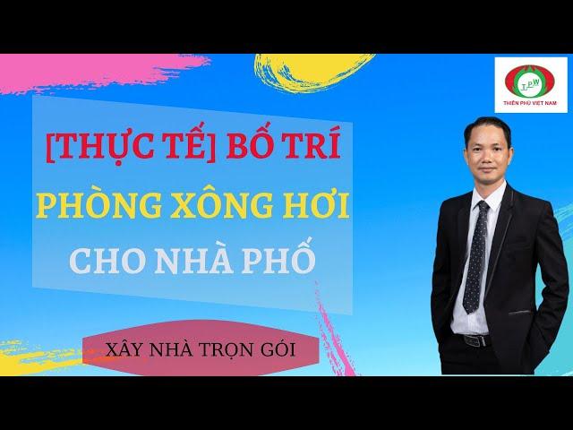thicongnhatrongoi.com - Nội thất nhà phố đẹp