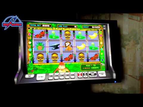 Отзывы онлайн казино golden game как просто обыграть казино