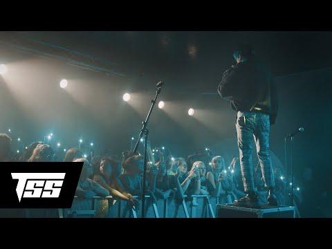 The Sunday Sadness - YAYAYA (Official Music Video)
