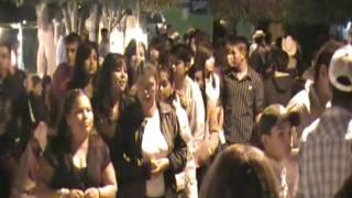 FIESTAS DE NOVIEMBRE 2010 EN SAN ANDRES JALISCO