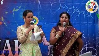 MTTA Diwali 2017 Part 1