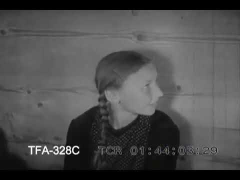 Children of Switzerland (1955)