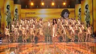 | MISS RUSSIA 2012 OPENING | Мисс Россия 2012 |(, 2012-03-11T09:43:48.000Z)